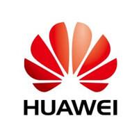 Réparateur Huawei Lille Wazemmes