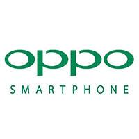 Réparateur smartphone Oppo