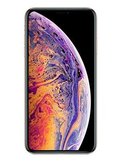 reparation iphone XS max lille