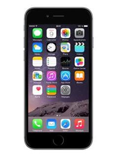 reparation iphone8 plus lille