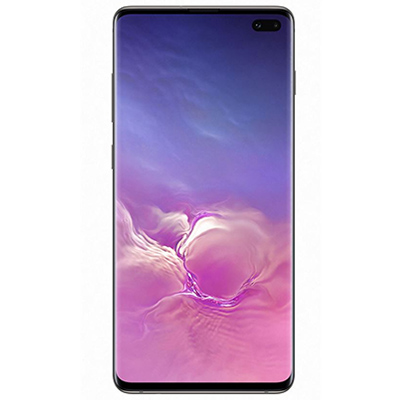 reparer galaxy s10 plus lille