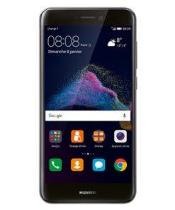 Huawei P8 2017