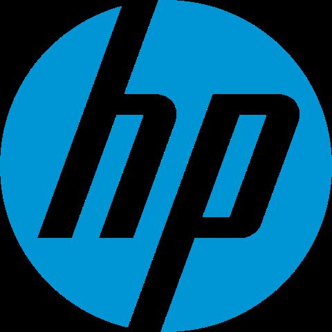 480px HP logo 2012