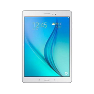 GALAXY TAB NOTE