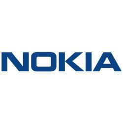 logo Nokia 1