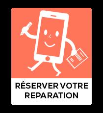 RESERVER VOTRE REPARATION
