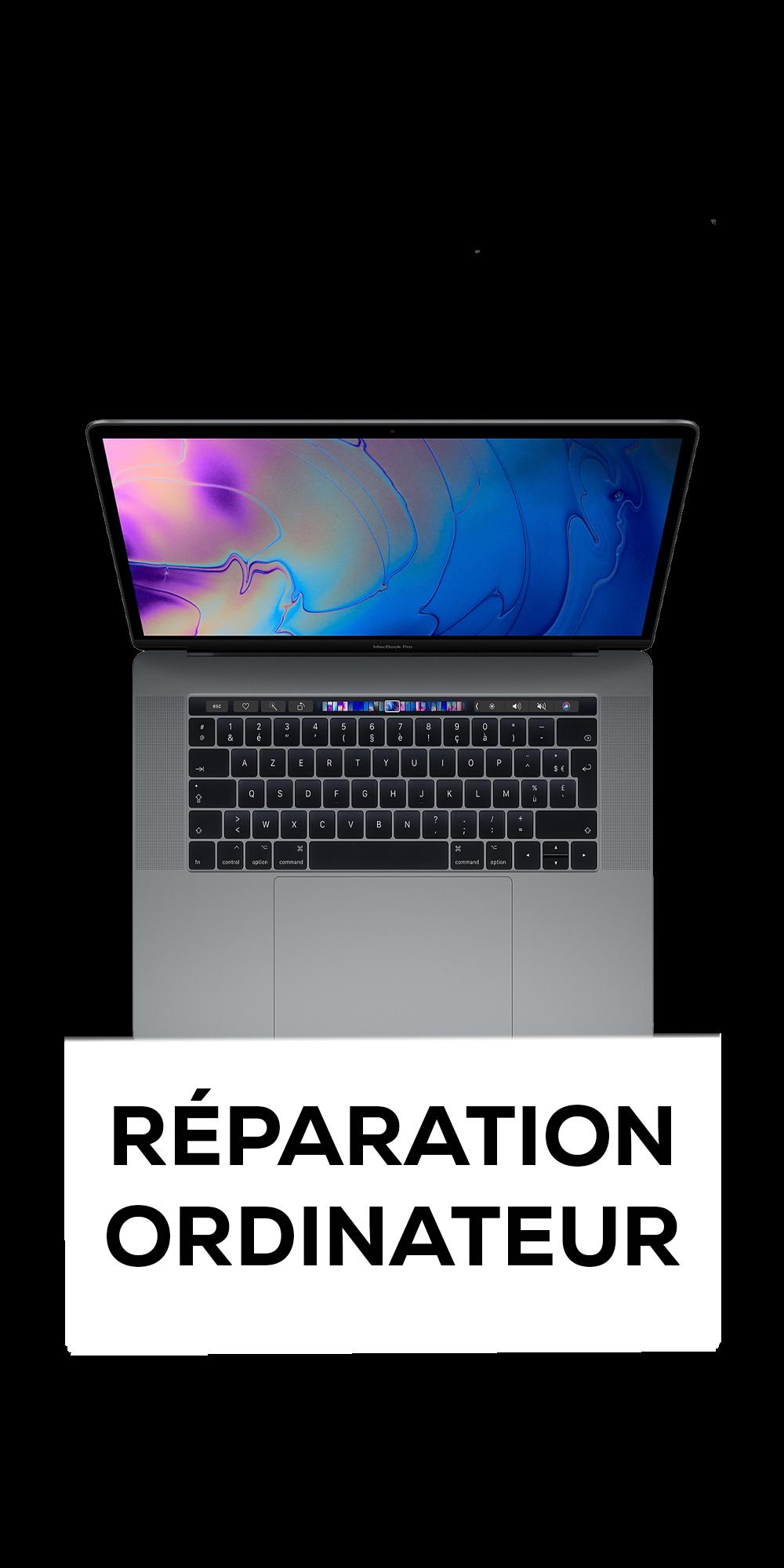 Reparaation ordinateur copie