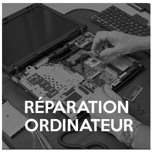 reaprartion ordianteru MH