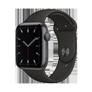 aple watch SE