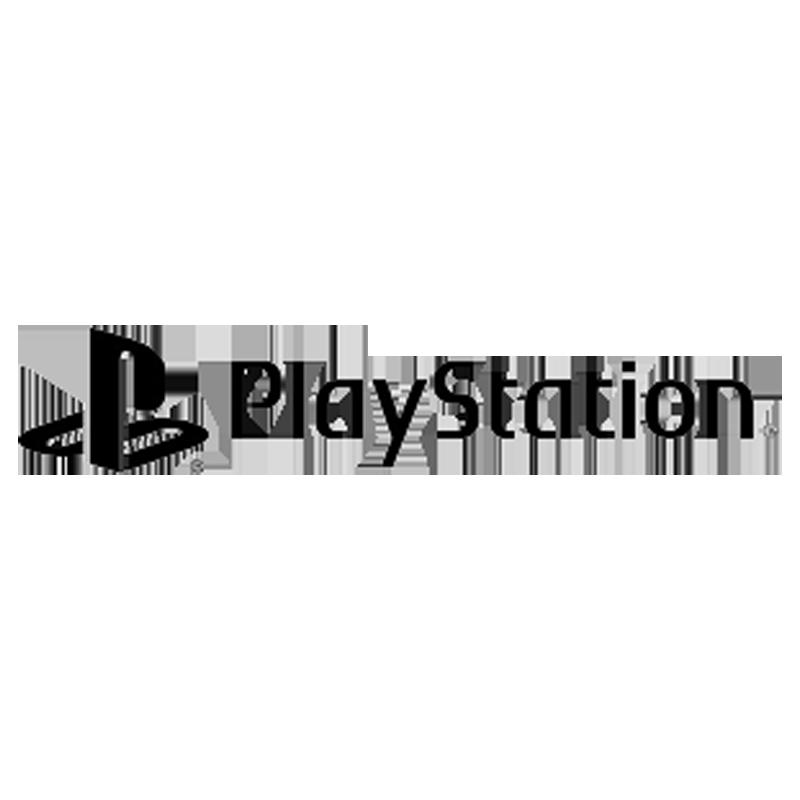 playstation 20