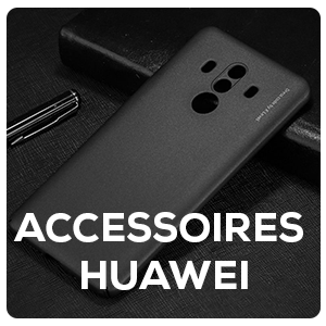ACCESOIRES HUAWEI