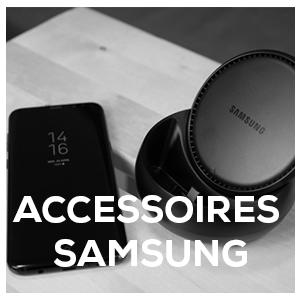 Accessoires Samsung