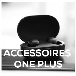 accessoires one plus lille