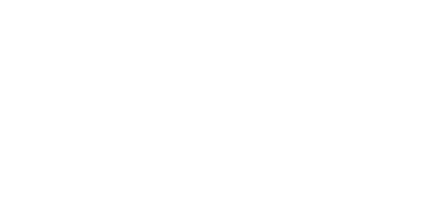 logo mh 600 300 blanc